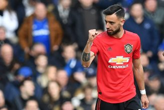 Mourinho aims a dig at Man Utd star, some of their fans respond: 'Salty', 'Back at it again'