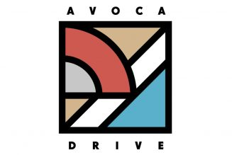 Music Exec Andrew Jackson Partners With Sony Music Australia for Joint Venture Label Avoca Drive