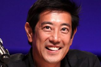 Mythbusters Host Grant Imahara Dies at 49 From Brain Aneurysm