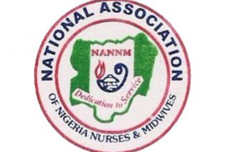 NANNM: 200 nurses in Abuja contract coronavirus