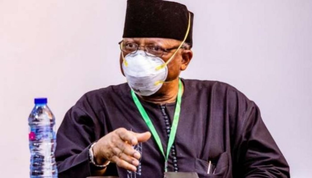 Nigerian government activates all FCT public hospitals for coronavirus sample collection