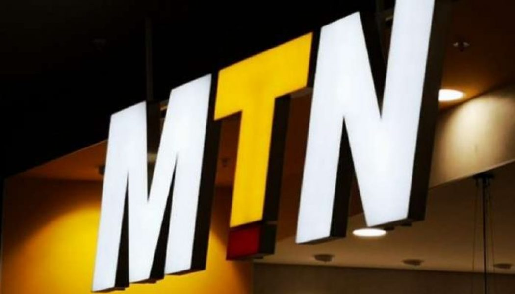 Nigerian government approves e-SIM trial for MTN