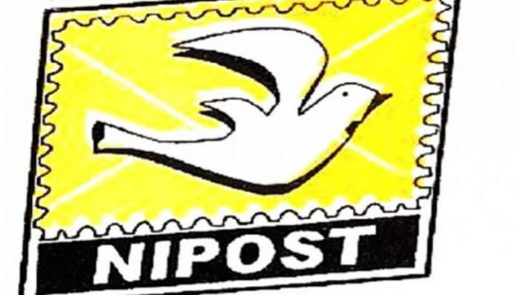 NIPOST issues new guidelines for courier services