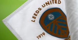 'No favours': Some Leeds United fans react to Brentford result tonight