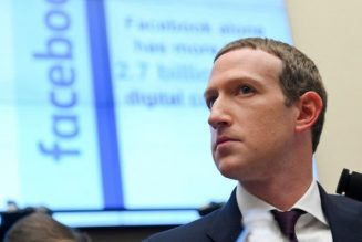 No Major Changes Expected for Facebook's Policies Amidst Worldwide Boycott