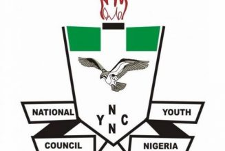 NYCN decries lack of constituency projects in Nasarawa
