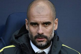 Pep Guardiola 'interfered in medical matters' at Bayern Munich – ex-team doctor