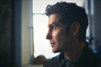 Perry Farrell Recalls Someone Retrieving His First Band's Masters From the Trash