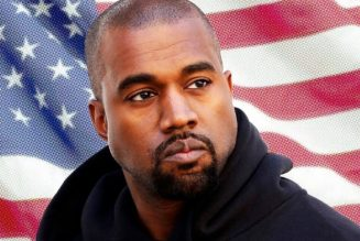 Perspective: Kanye West's Presidential Run Would Be as a Long-Shot Write-In Candidate