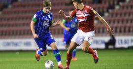 Phil Hay delivers exciting Leeds transfer update in three words on Twitter