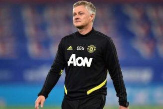 Phil Neville blasts Ole Gunnar Solskjaer over poor selection