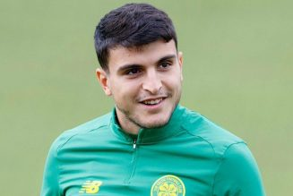 Player discloses what reported Neil Lennon target has told him about Celtic move