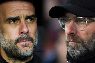 Premier League 19/20 Review: Liverpool cash in on Guardiola error to storm clear of Man City