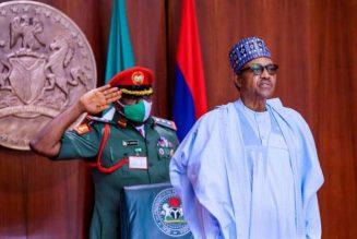 President Buhari reads riot act to ministers, MDAs over discord with National Assembly