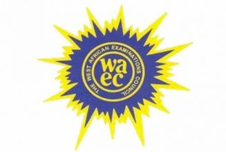Private school owners fear 'mass failure' in WASSCE