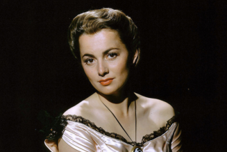 R.I.P. Olivia de Havilland, Oscar-Winning Actress and Star of Gone With the Wind Dies at 104