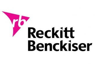 Reckitt Benckiser donates N65m worth of hygiene products to Nigerian government