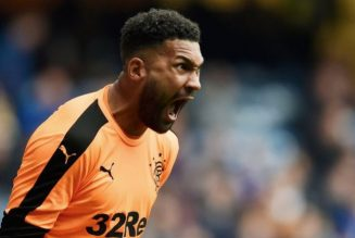 Report: 29y/o agrees terms with EPL side challenging for Europe after leaving Rangers
