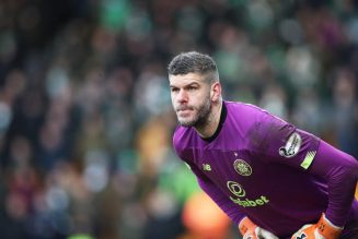Report: Celtic receive transfer boost to sign £70k-per-week player