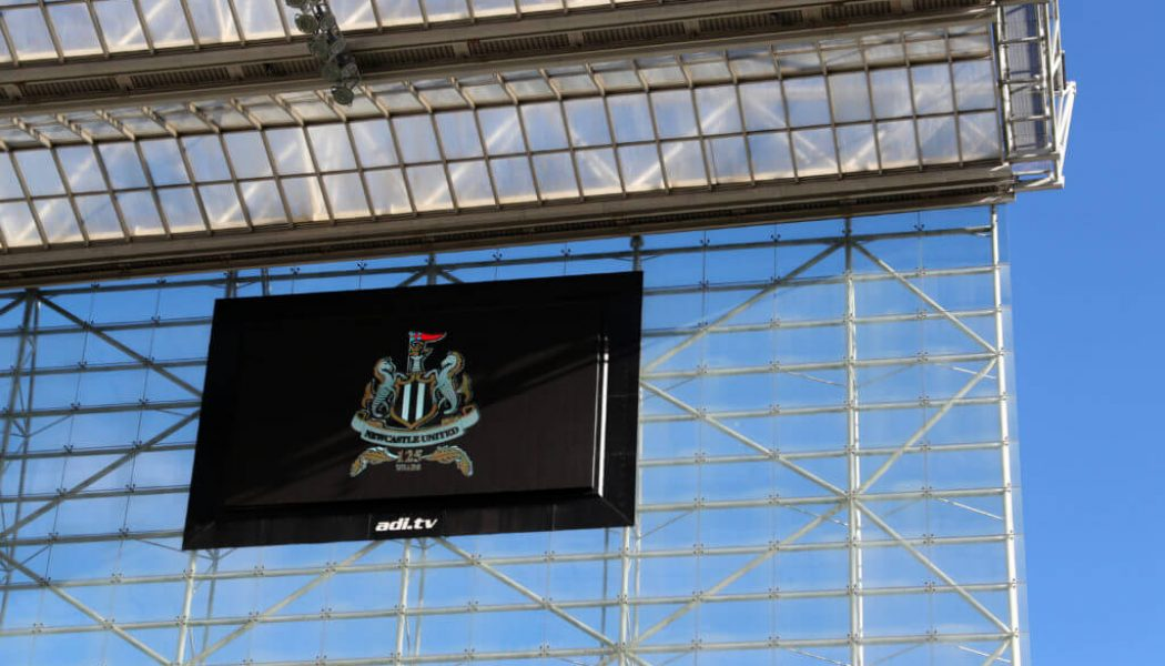 Report claims the potential outcome of NUFC takeover after the BeIn ban in KSA