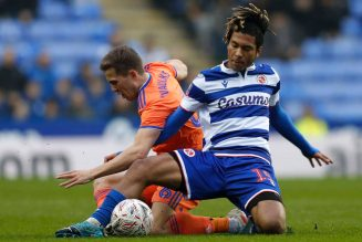 Report: Leeds make move to sign in-demand forward, Orta identifies him as 'key signing'