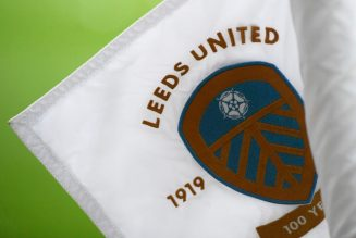 Report: Leeds United players think in-demand man will leave this summer