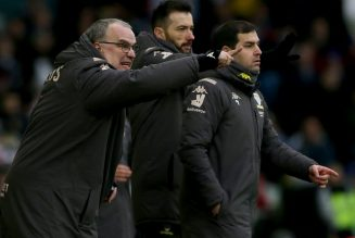 Report outlines the conditions Bielsa will set before signing new Leeds deal