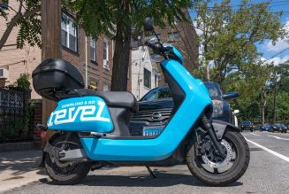 Scooter Supplier Revel Hits The Breaks In NYC Following The Death of A Second Rider