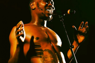 Seun Kuti calls out stakeholders in the Nigeria's power sector