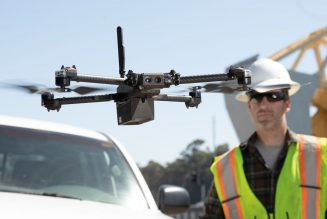 Skydio says it's not pivoting away from consumer drones, won't weaponize its self-flying tech