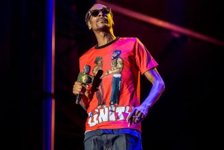 Snoop Dogg & DMX's 'Verzuz' Battle Reached the Highest Level Yet, Just Look at the Numbers