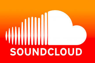 SoundCloud Is Now Offering Algorithmic Audio Mastering for $5 a Song