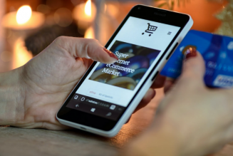South Africa's eCommerce Market to Reach $3.5 Billion in 2020, says Researchers