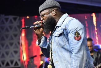 Steel Sharpens Steel: Black Thought Issues Statement On Death of Malik B