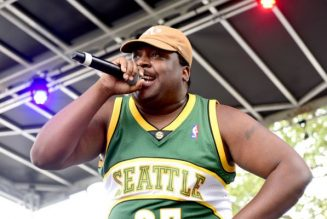 Stepa J. Groggs Of Injury Reserve Dead At 32