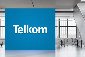 Telkom to Transition Customers from Copper-based Internet to Fibre