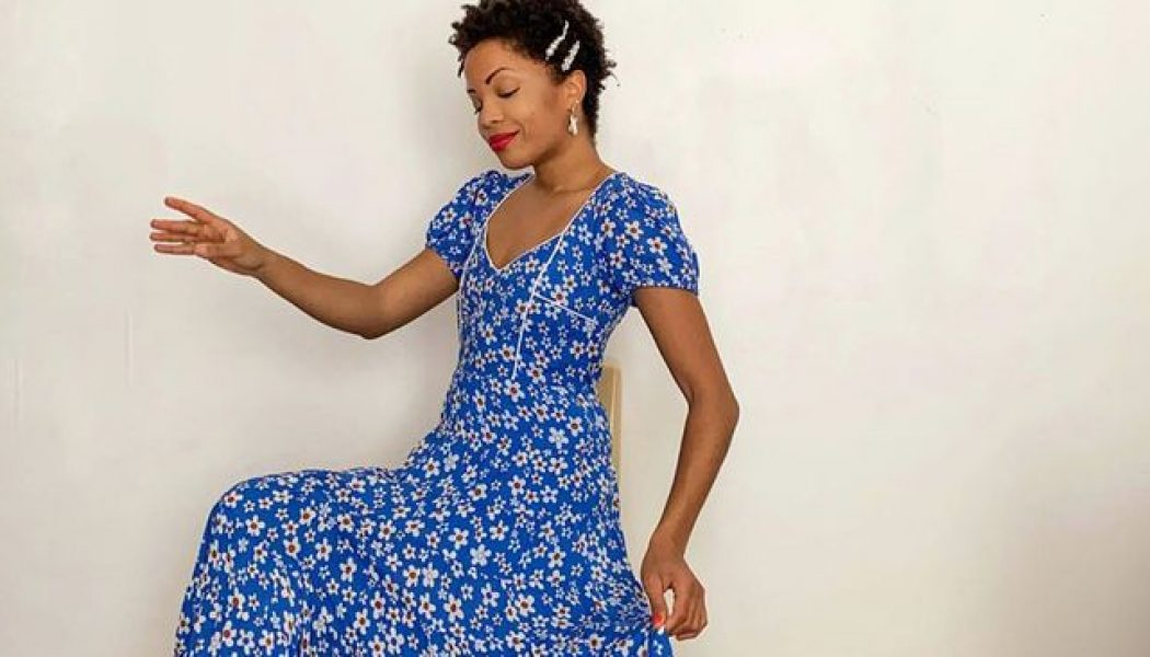 The 12 Dresses That Have Our Seal of Approval This Summer