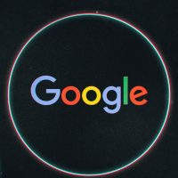 The antitrust case against Google is gathering steam