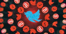 The massive Twitter hack could be a global security crisis