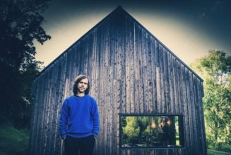 The National's Aaron Dessner on Finding 'Magic' Chemistry With Taylor Swift