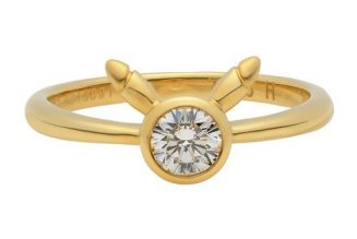 This pokémon engagement ring has gone terribly wrong