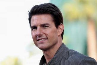 Tom Cruise Allowed to Skip 14-Day Quarantine in the UK So He Can Resume Filming Mission: Impossible 7