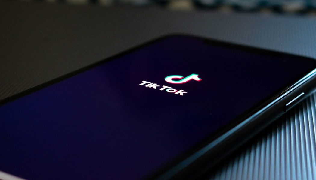 Trump Administration Considering Banning TikTok in the US