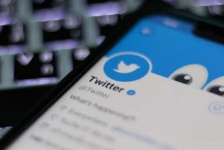 Twitter says passwords spared in yesterday's attack