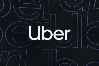 Uber will acquire public transportation software company Routematch