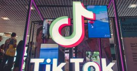 US Companies Urge Employees to Delete TikTok