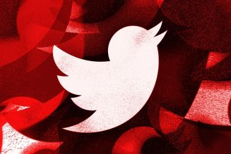 US seeks to drop charges against former Twitter employees accused of spying for Saudia Arabia