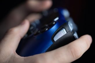 US video game spending hit a 10-year high in June