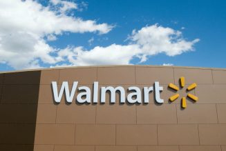 Walmart Has A Heart, Will Close Its Stores on Thanksgiving This Year