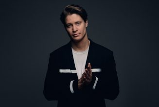 Watch Kygo Discuss His Favorite Summer Activities & Preview His Upcoming Performance With Ryan Tedder